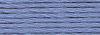 Конци DMC 160