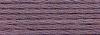 Конци DMC 3041