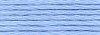 Конци DMC 3840