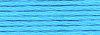 Конци DMC 3846