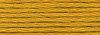 Конци DMC 3852