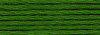 Конци DMC 904