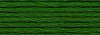 Конци DMC 986