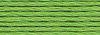 Конци DMC 989